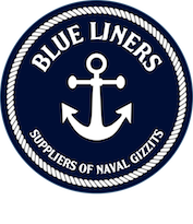 Blue Liners Coupons
